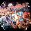 Thumbnail: Iron Maiden