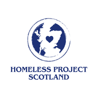 SE_Homeless Scotland.png