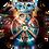 Thumbnail: Xenon