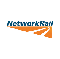 SE_Network Rail.png