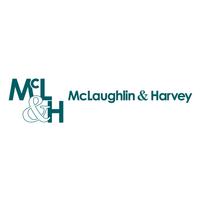 SE_McLaughlin & Harvey.png