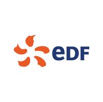 SE_EDF.png