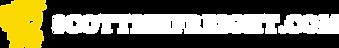 ScottishFreight_logo.png