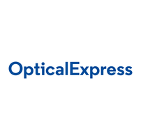 SE_Optical Express.png