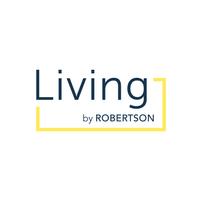 LivingbyRobertson.png