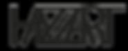 webbsite logo.png