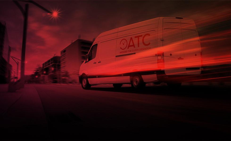 ATC_header3.jpg