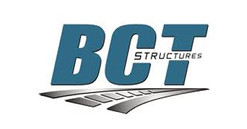 36 bct_structures.jpg