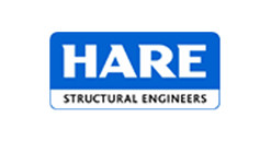 28 hare_structural_engineering.jpg