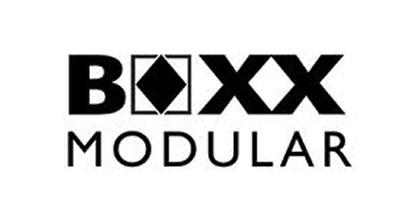 34 boxx_modular.jpg