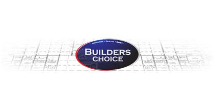 33 builders_choice.jpg
