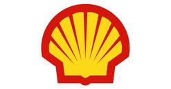23 shell_canada.jpg