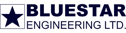 BlueStar-Company.png