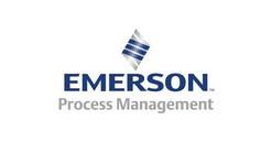 31 emerson_process_management.jpg