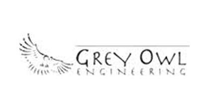 29 grey_owl_engineering.jpg