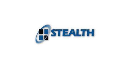14 stealth.jpg