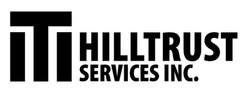 Hilltrust Logo (1).jpg