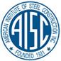 AISC.jpg