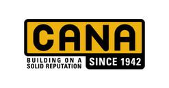 39 cana.jpg