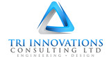 19 tri_innovations_consulting.jpg