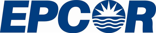 EPCOR-Utilities-Inc.-1200px-logo.jpg