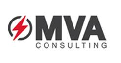 25 mva_consulting.jpg