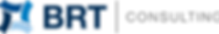 brt-logo-white-transparent1 copy.png
