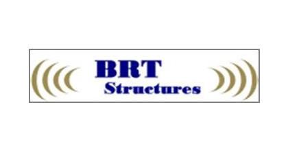 32 brt_structures1.jpg