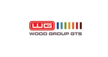 17 woodgroup.jpg