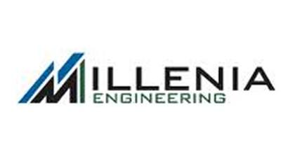 26 millenia_engineering.jpg