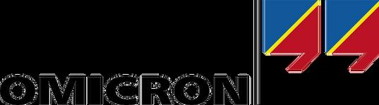 omicron_logo_web.png