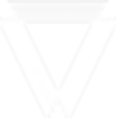 VludeV_final_wihite.png