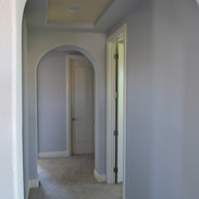Folsom Interior Painting