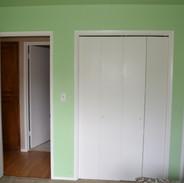 Carmicheal Interior Painting