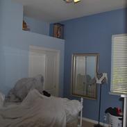 Orangevale Interior Painter