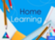 homelearning3.png