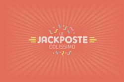 JACKPOSTE 1