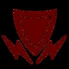bolt-shield.png