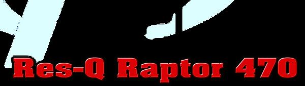 ResQ Raptor Wording 470.png