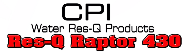 ResQ Raptor Wording 430.png