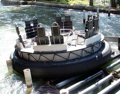riverrapidcollar13.jpg
