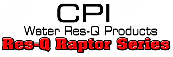 ResQRaptorSeries Wording2.png