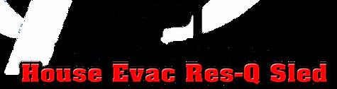 ResQEvac-Wording.png