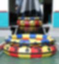 spinningrapids8.jpg