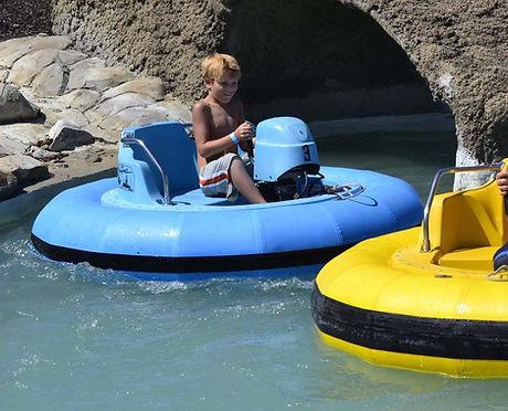 bumperboat1.jpg