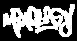 Mixology_Logo_White_Solo.png
