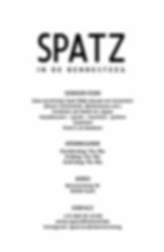 SPATZ-01.png