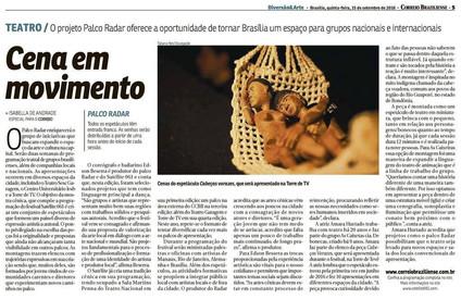 Cabeças_Vorazes_Satelite.jpg