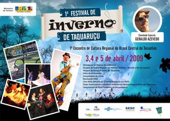 Cartaz Festival Tocantins.jpg