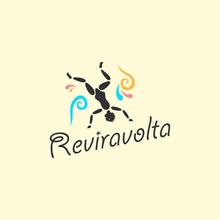 reviravolta_logo.jpg
